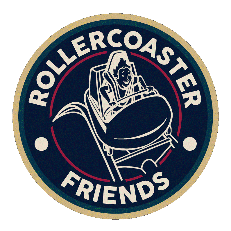 Rollercoasterfriends